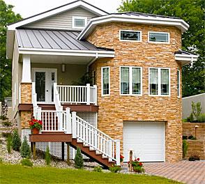 front home design | interior home design
