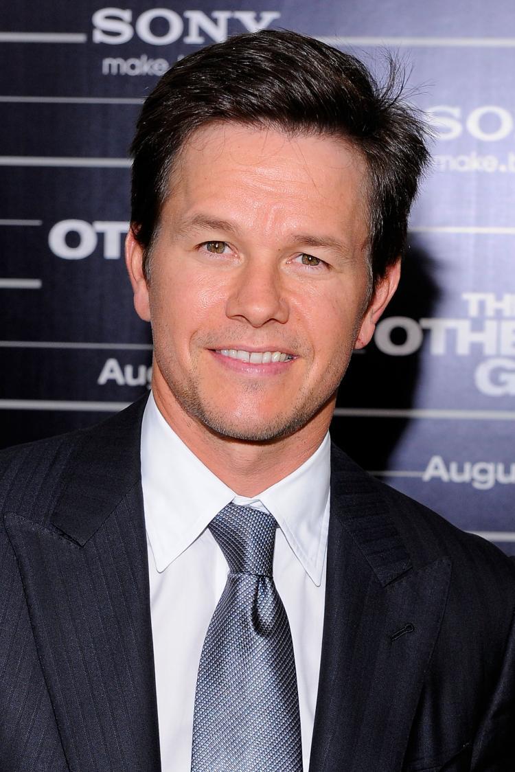 Mark Wahlberg Wallpapers | Celebrity Gossips