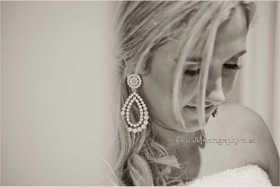 DK Photography Slideshow-1420 Tania & Josh's Wedding in Kirstenbosch Botanical Garden  Cape Town Wedding photographer