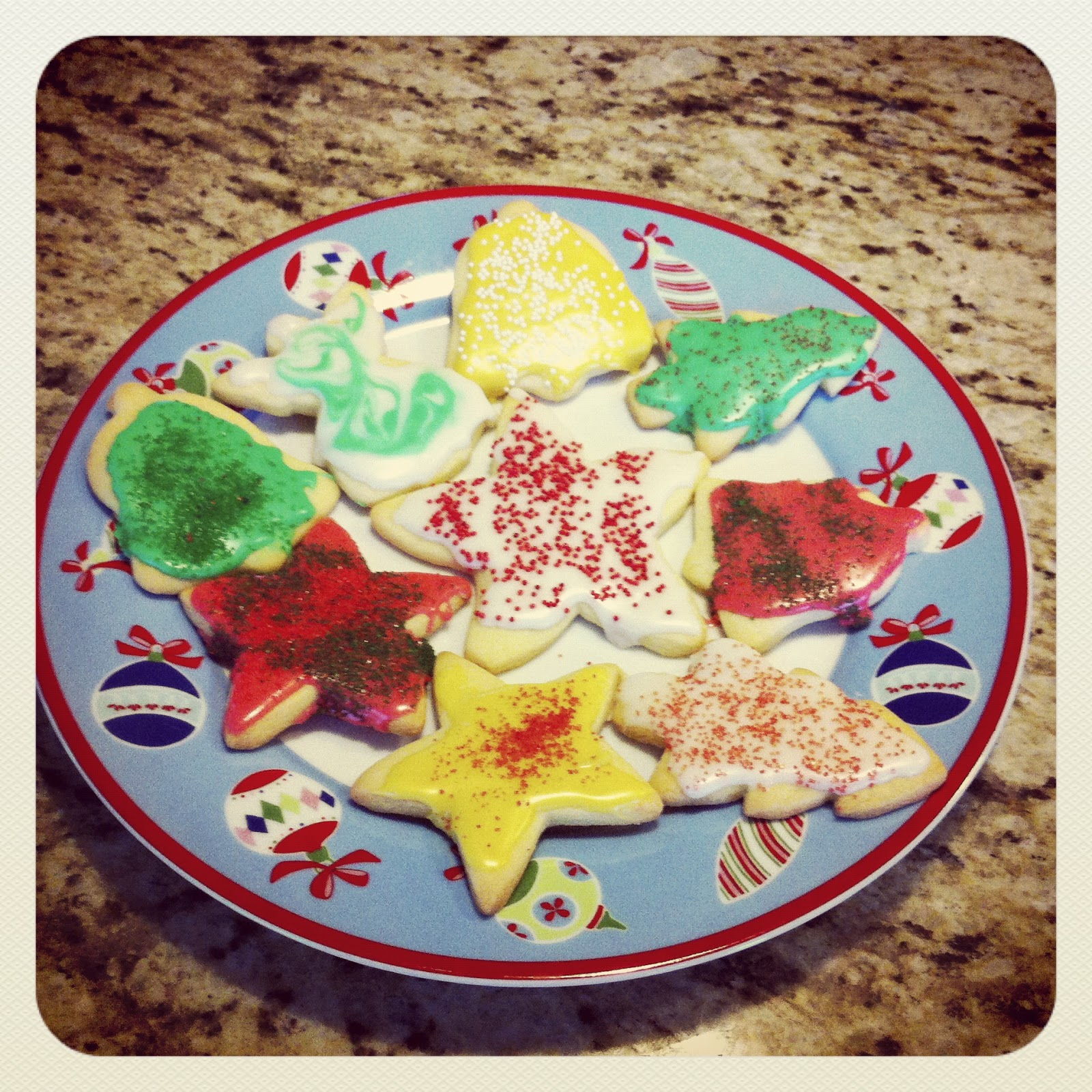 Christmas, Christmas cookies, Christmas traditions, ultimate Christmas cookie, family