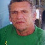 Adalberto Antônio Varela_Freire