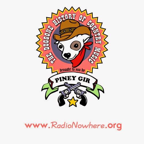 http://radionowhere.org/Podcast.htm