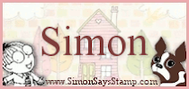 Sponsor SimonSaysStamp