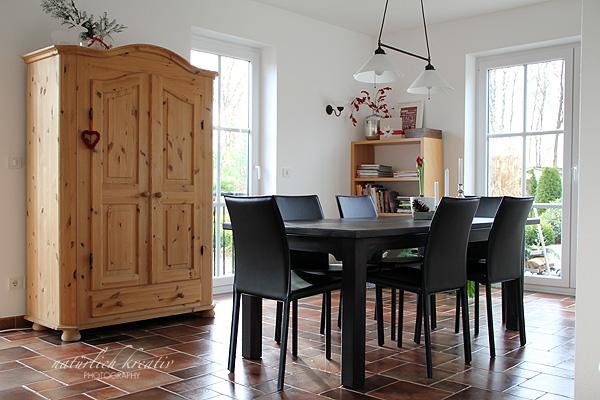 unser neues wohnzimmer:natuerlichkreativ: unser neues Wohnzimmer