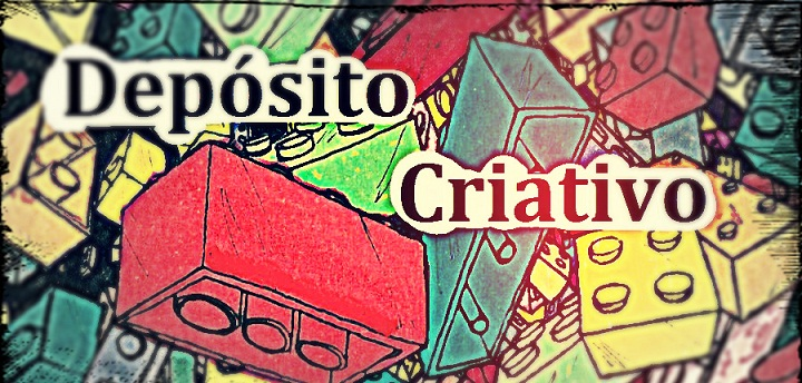 Depósito Criativo