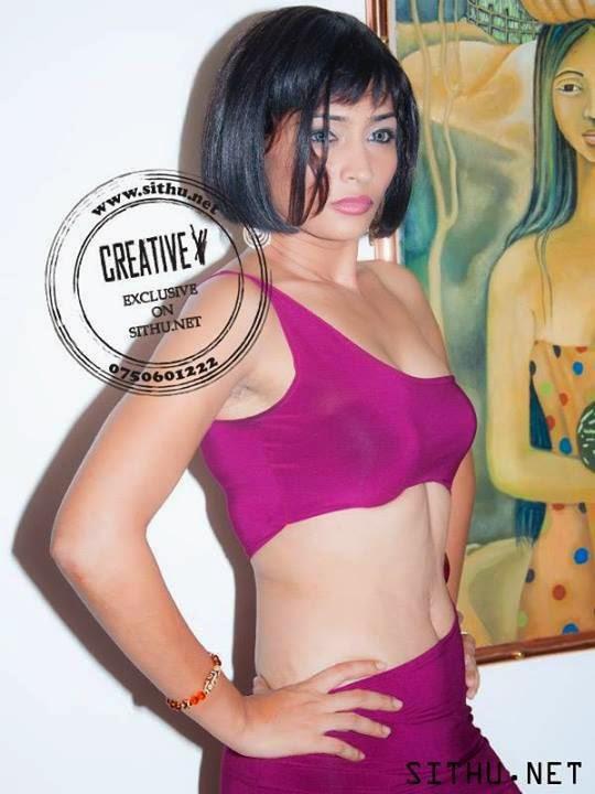 Tania Deen creative v
