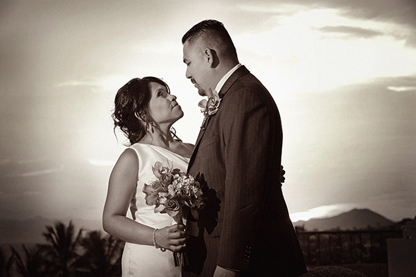 Wedding photographer based in cabo san lucas hacienda for Cabo san lucas wedding photographer