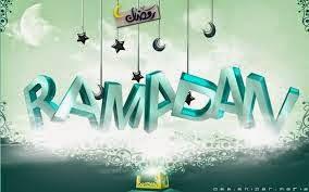 Niat Puasa Ramadhan Untuk Satu Bulan Penuh
