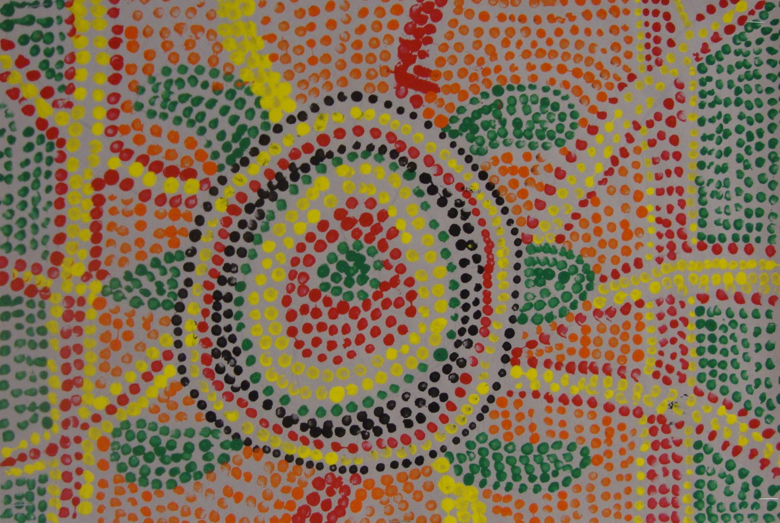 aboriginal essay thesis A central contention of this thesis is that the aboriginal flag is a work of art as   essay 'aboriginal art and film: the politics of representation'.