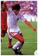 5 - Paulo FUTRE