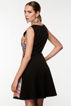 11dresses 2014 trend summer fashion 50 modelos populares de vestido das mulheres, criação de vestido das senhoras em 2015, senhoras vestidos de noite vestido de noite de moda 2015