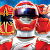 Power Rangers tem alta pontuação no Review do IGN