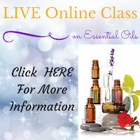 LIVE Online Class!