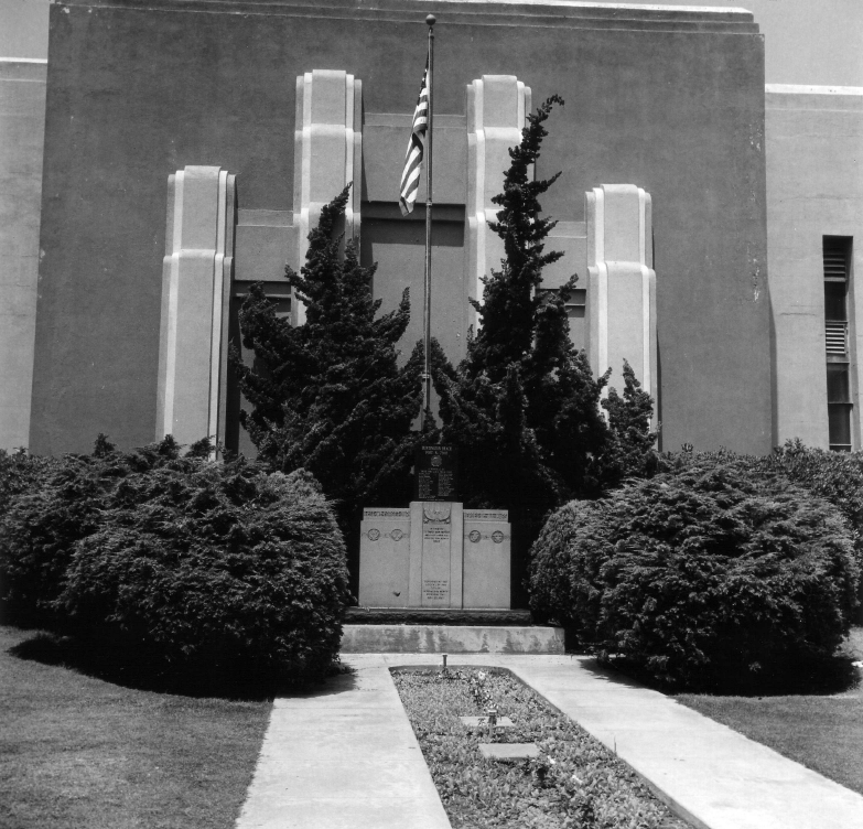 Historic Huntington Beach Hidden History Huntington