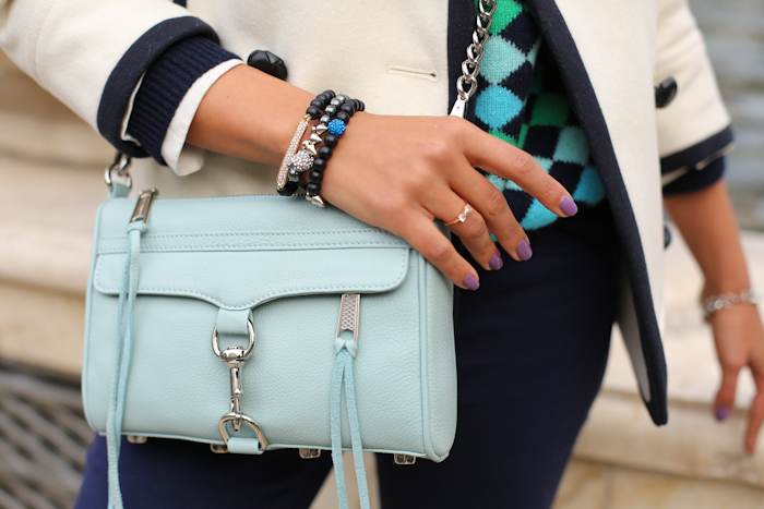 Vivaluxury Fashion Blog By Annabelle Fleur Favorite Nail Polish Colors