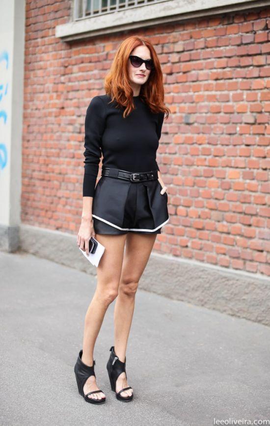 JADATO: History of the Mini-Skirt