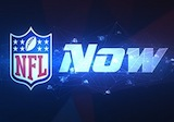 NFL Now Roku Channel