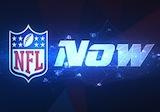 NFL Now Roku Channel