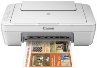 Canon PIXMA MG2924 Driver Download For Mac, Windows, Linux
