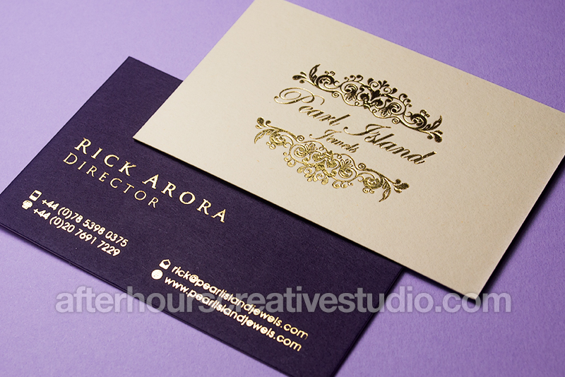 Luxury business cards kick start your business with luxury business so if you want to kick start your business then try to use unique and luxury business card here i am showing you some sample business cards reheart Images