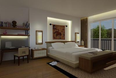 http://1.bp.blogspot.com/-UugaThC3xb4/UGsBgel3J8I/AAAAAAAAAVY/dErW09-mvq4/s1600/desain-kamar-tidur-minimalis.jpg