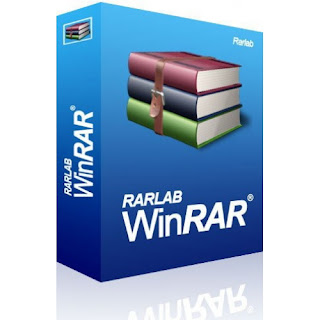     2013        Download WinRAR 4.20 Final