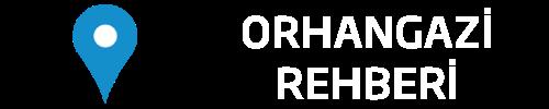 Orhangazi Rehberi - Orhangazi Haber Şehir Rehberi