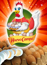 HUEVO CAMPO