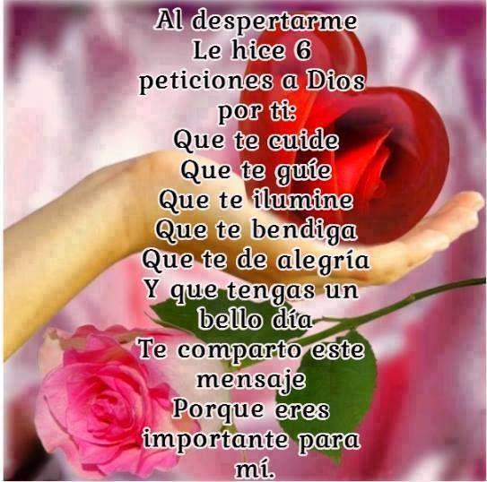 amor,sentimiento,felicidad,frases,imágenes,poemas,pareja,lindas,