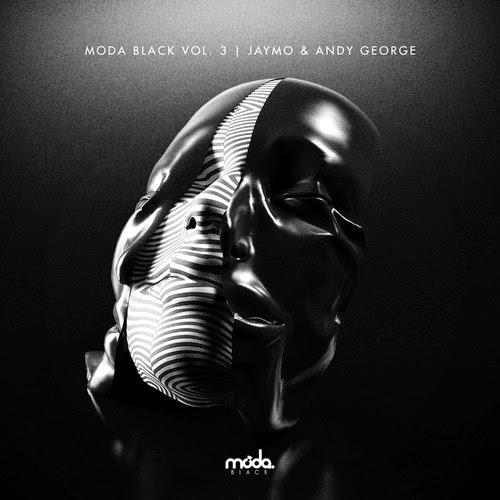 Moda Black Vol. III