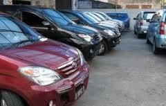 Cara Paling Sukses Usaha Rental Mobil Tanpa Modal