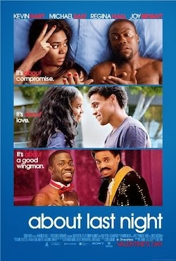 Watch About Last Night (2014)