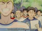 assistir - GTO – Great Teacher Onizuka - 38 - online