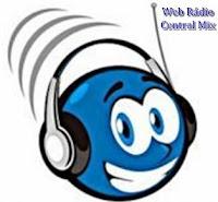 Web Rádio Central Mix de Centralina ao vivo