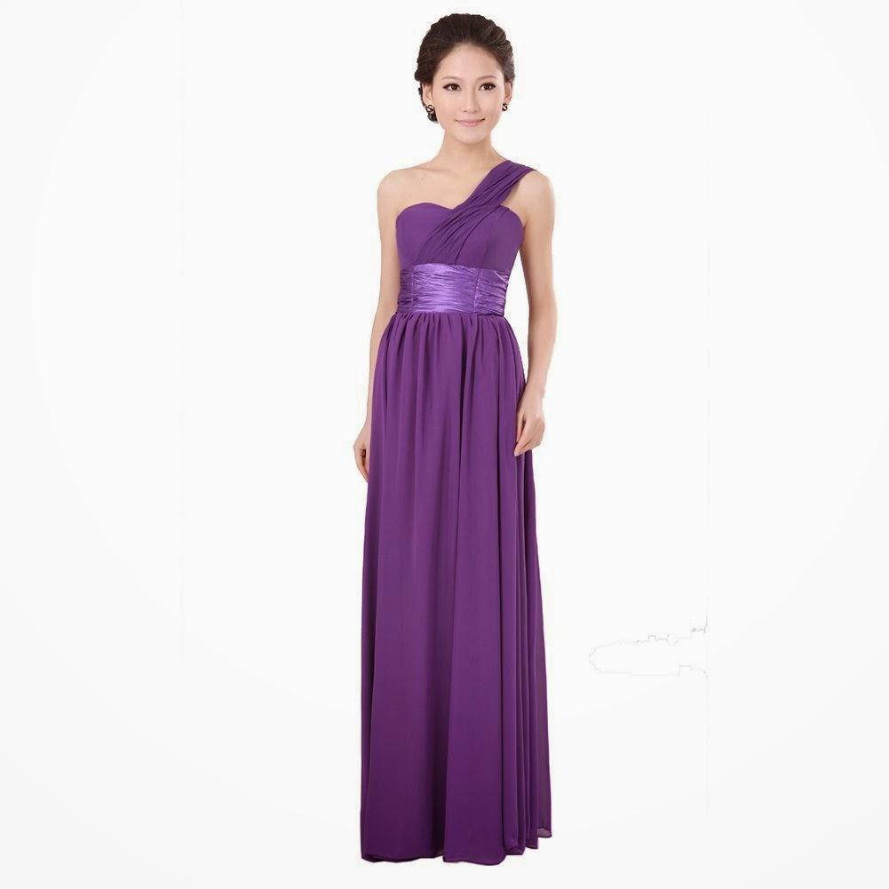 What to wear today dark purple bridesmaid dresses for Dark purple dress for wedding
