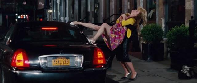 Imágenes de la película The Other Woman