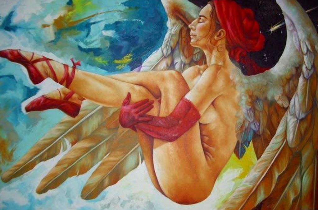 retratos-mujeres-pintadas-al-oleo