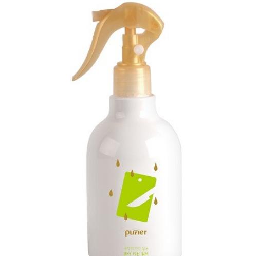 Purier Kitchen Spray