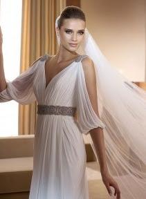 Exotic Wedding Dress 5 Epic Grecian Wedding Dress
