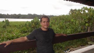 Prof. Luiz Claudio