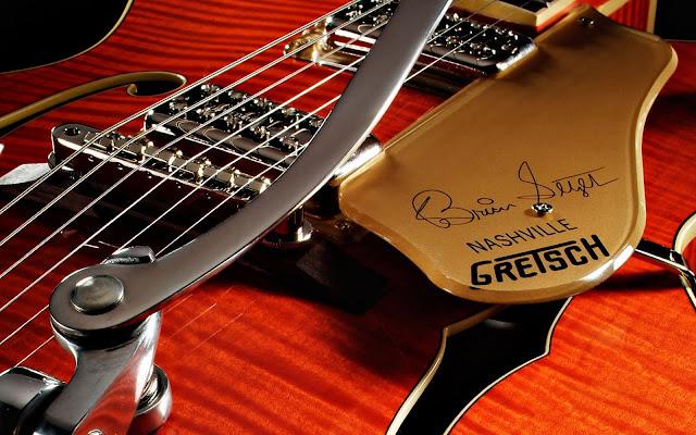 hd wallpaper guitar. electric guitar wallpaper hd.
