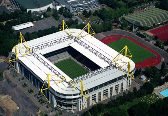 [Obrazek: Signal_Iduna_Park_Stade.jpg]