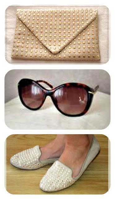 Shopping, compras, fashion, style, Zara