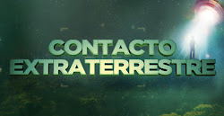 T.O. EN CONTACTO EXTRATERRESTRE