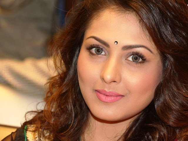 madhushalini interview,Madhushalini photos,Madhushalini Telugucinemas.in