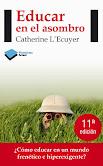 """""""Un soplo de aire fresco (…) best-seller educativo de los últimos años"""" Revista Magisterio"""