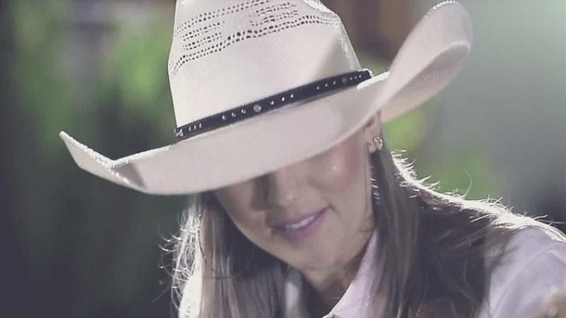 Bruna Viola - Flor Matogrossense