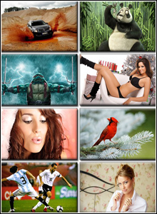 HD Pack Superior Wallpapers 318
