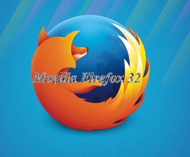 Mozilla Firefox Silent Install