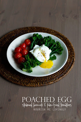poached_egg_broccoli_tomatoes_GAPS